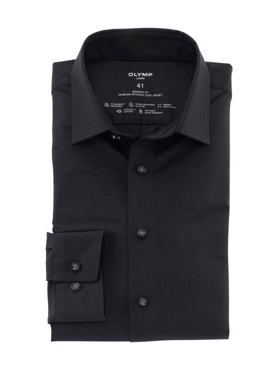 OLYMP Overhemd 1202/64/68