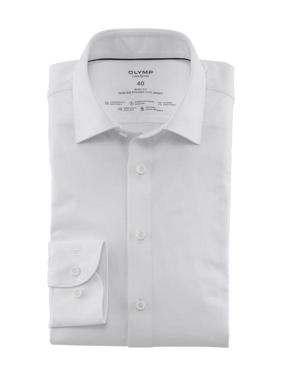 OLYMP Overhemd 2008/64/00
