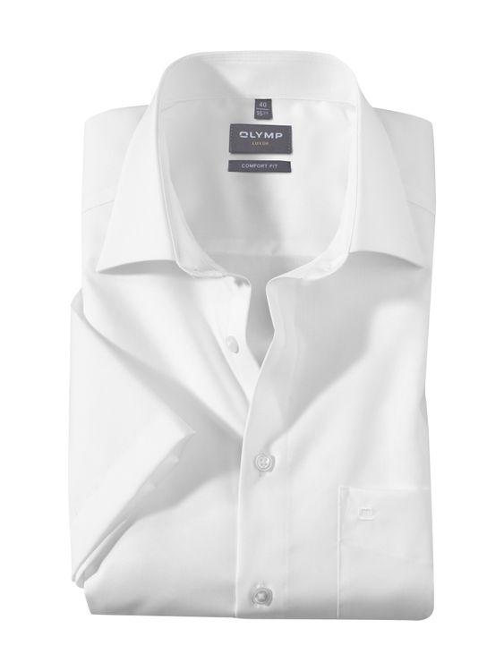 OLYMP Overhemd 0254/12/00