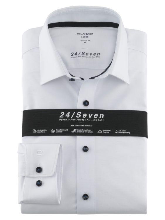 OLYMP Overhemd 1258/74/00
