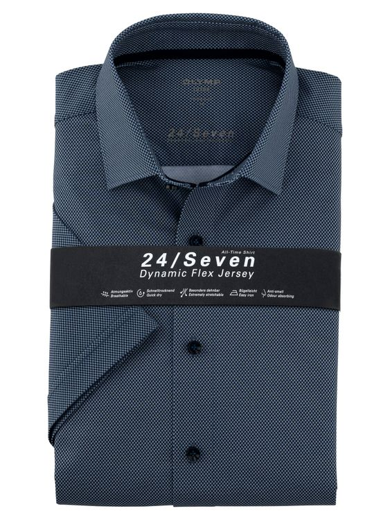 OLYMP Overhemd 1252/72/18