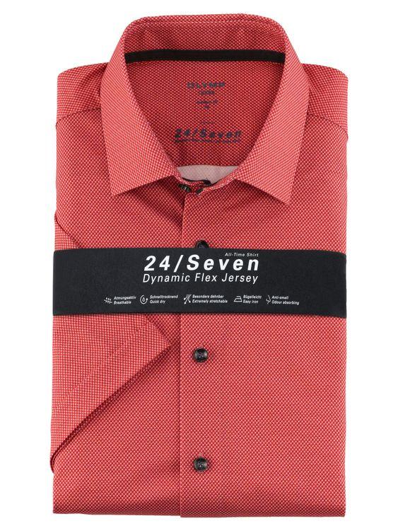 OLYMP Overhemd 1252/72/35