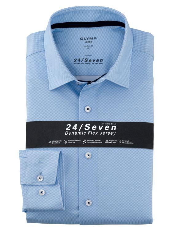 OLYMP Overhemd 1252/74/11