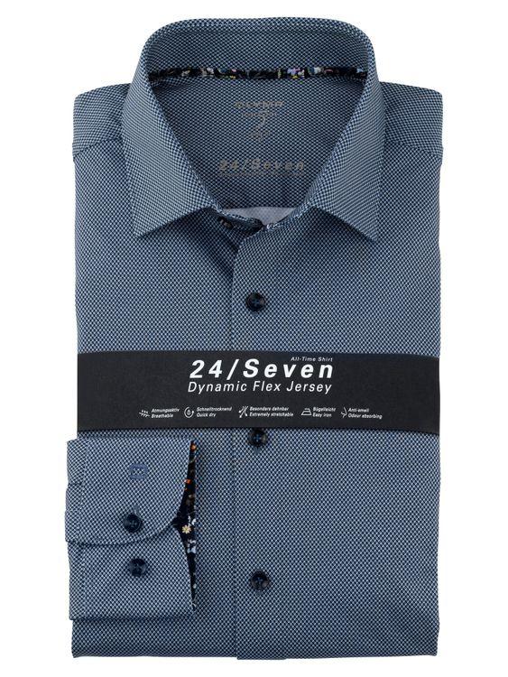 OLYMP Overhemd 2014/74/18
