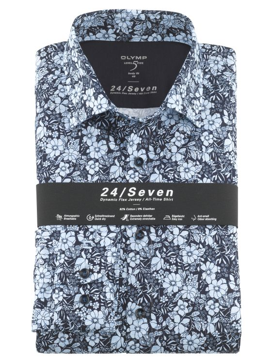 OLYMP Overhemd 2032/74/11