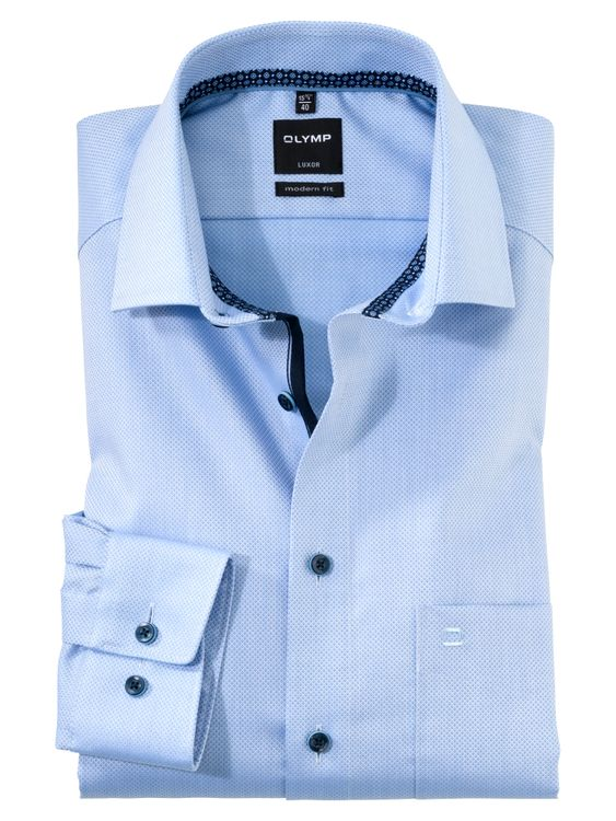 OLYMP Overhemd 1262/74/11