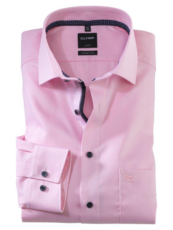 OLYMP Overhemd 1262/74/30