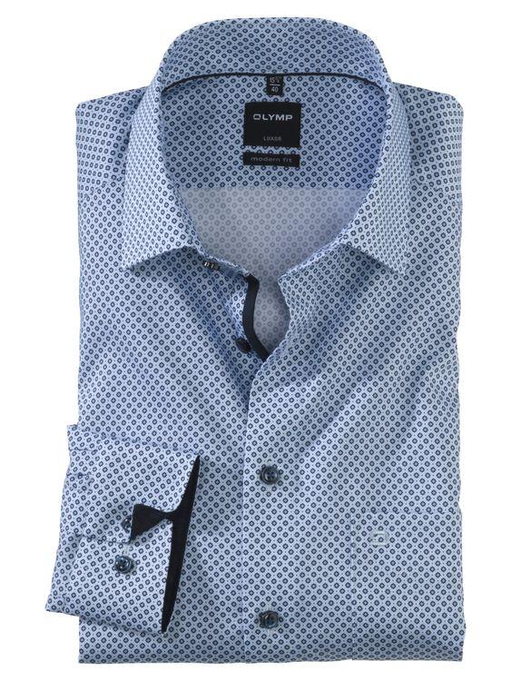 OLYMP Overhemd 1304/74/11