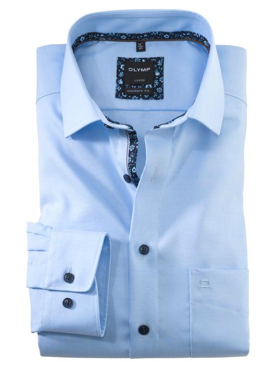 OLYMP Overhemd 1378/74/10