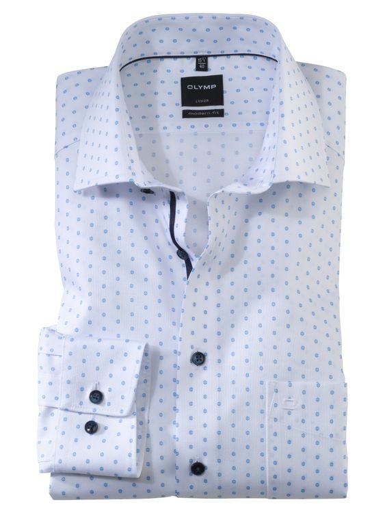 OLYMP Overhemd 1388/74/11