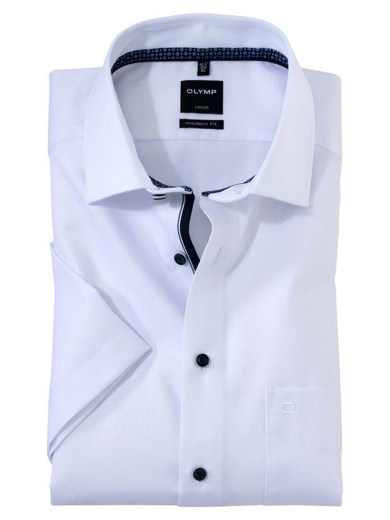 OLYMP Overhemd 1262/72/00