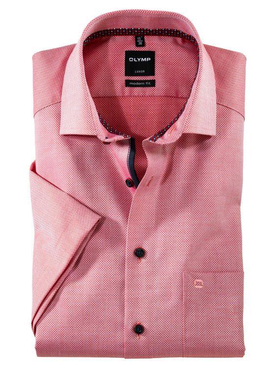 OLYMP Overhemd 1262/72/35