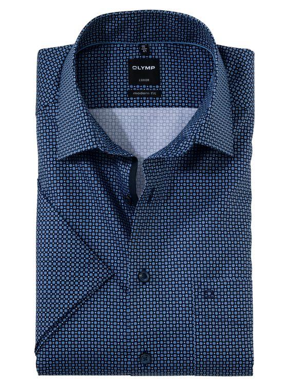 OLYMP Overhemd 1304/72/18