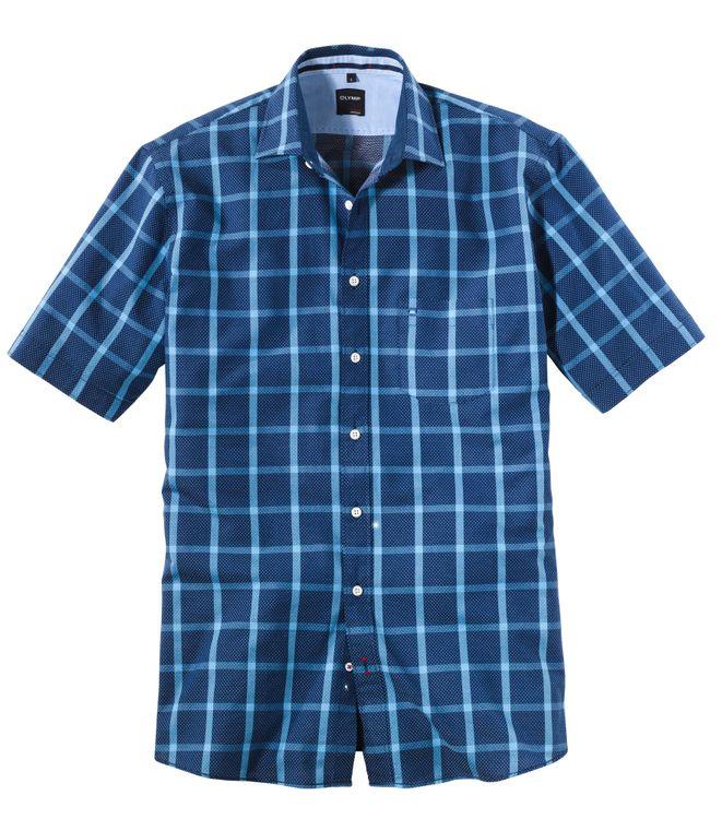 OLYMP Overhemd 4024/72/11