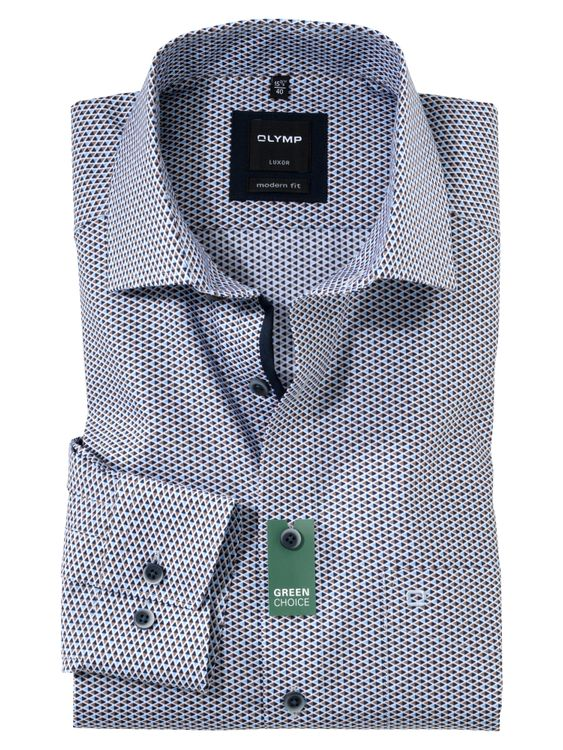 OLYMP Overhemd 1270/84/28