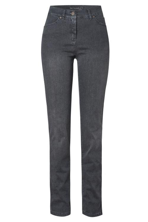 TONI Jeans 11-36/1225-1