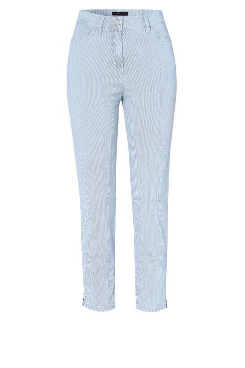 TONI Jeans 13-06/1225-3