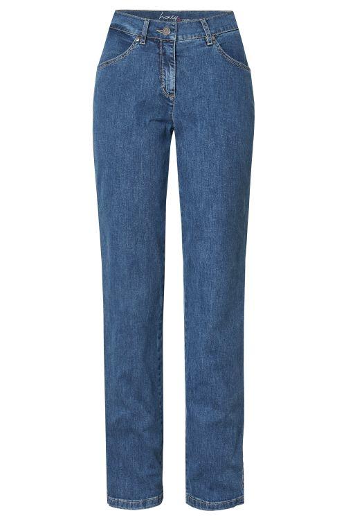 TONI Jeans 11-12/1304-17