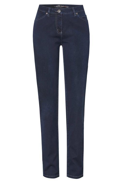 TONI Jeans 11-04/1106