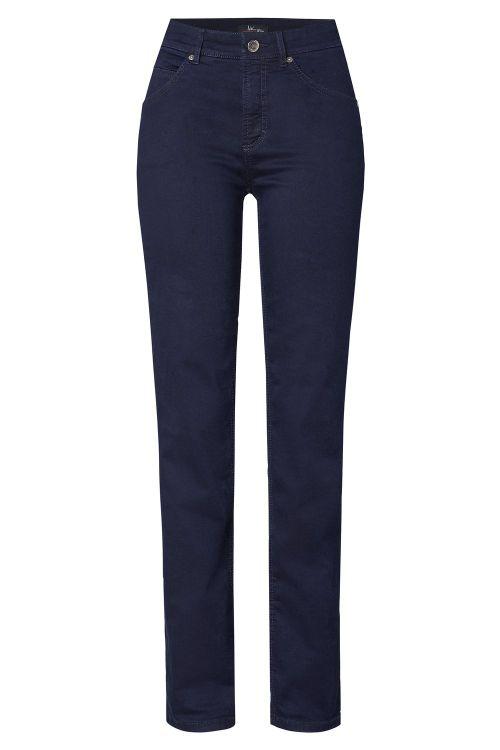 TONI Jeans 12-79/1125-16
