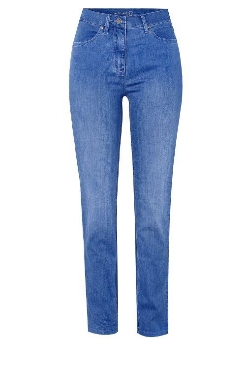 TONI Jeans 12-98/1226-1