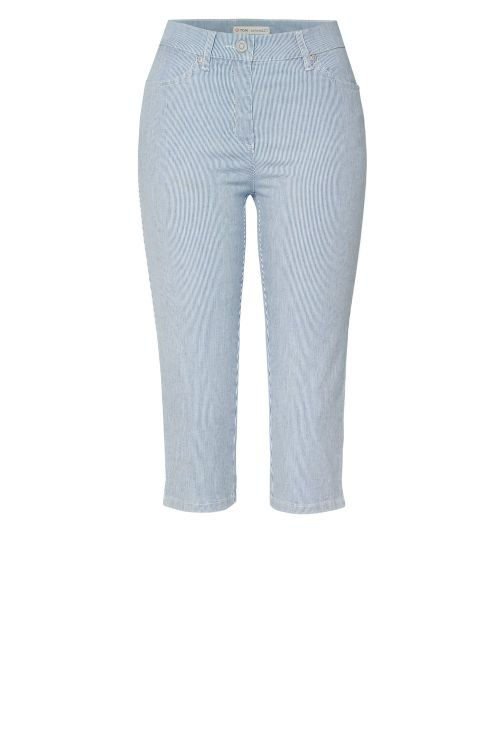 TONI Jeans 13-06/1225-4