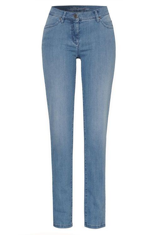TONI Jeans 11-64/1106