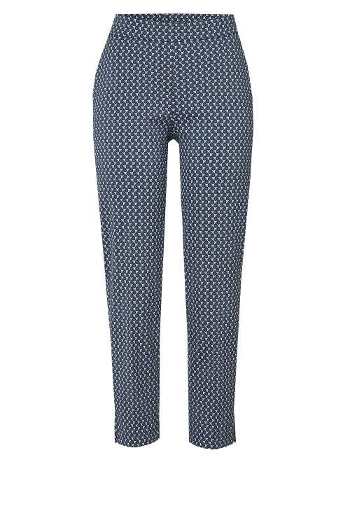 TONI Jeans 27-69/1213-32