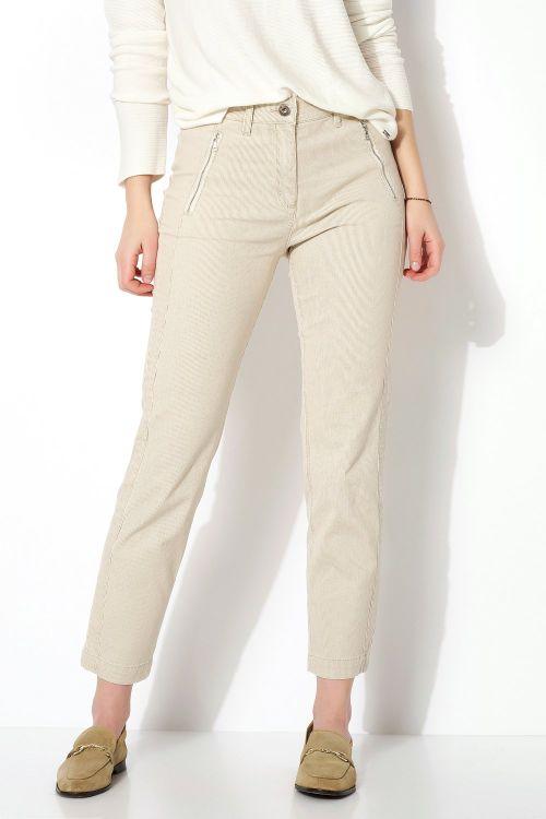 TONI Jeans 13-06/1225-76