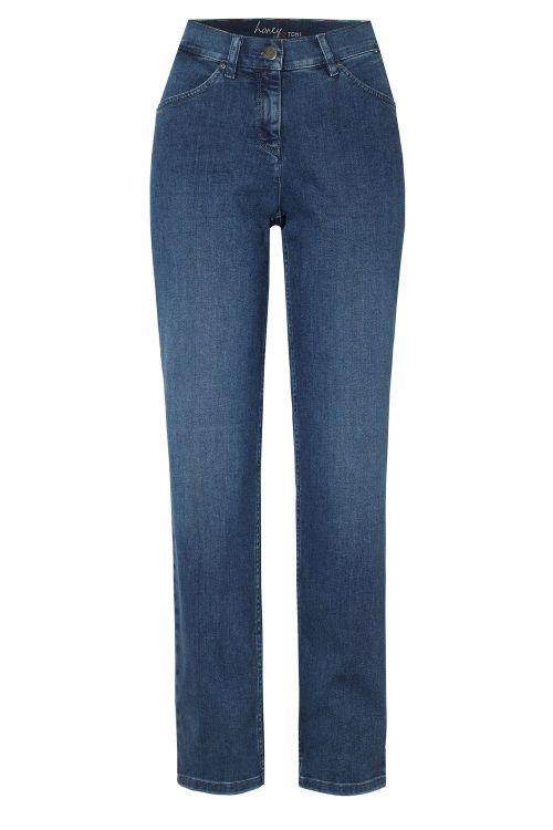 TONI Jeans 12-68/1304-17