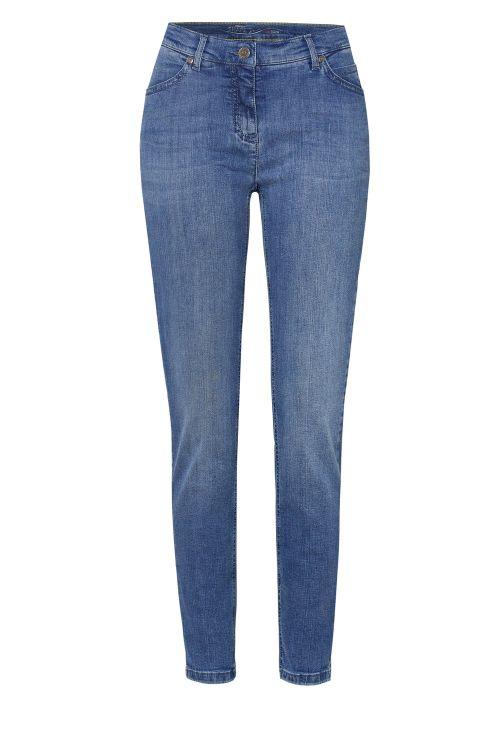 TONI Jeans 12-58/1108-37