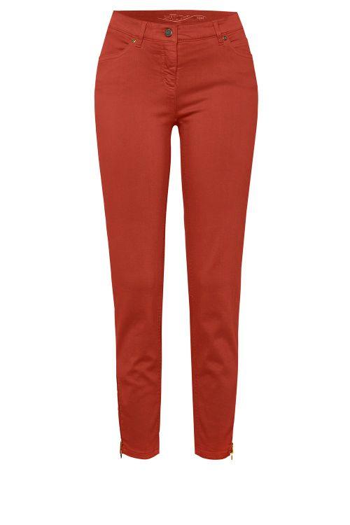 TONI Jeans 12-04/1108-9