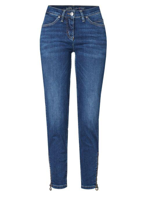TONI Jeans 12-81/1108-9