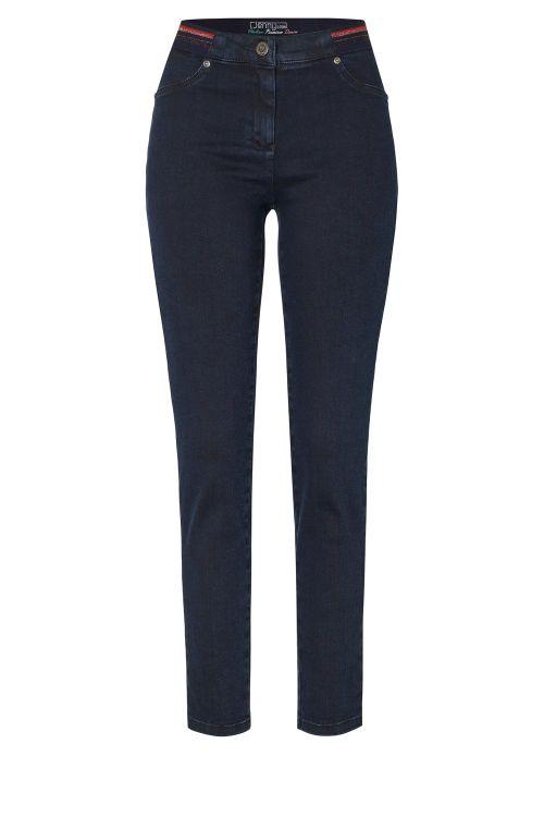 TONI Jeans 11-42/1213-57