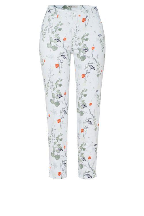 TONI Jeans 15-12/1106-5