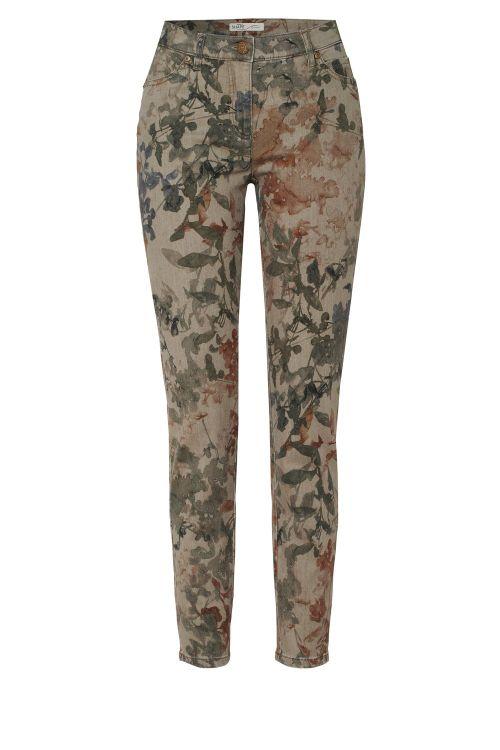 TONI Jeans 15-11/1106-64