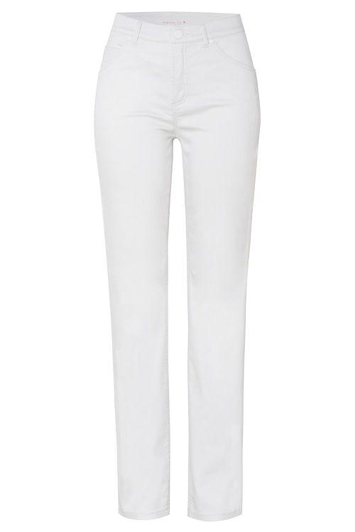 TONI Jeans 11-70/1125-16