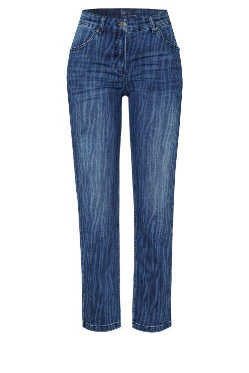 TONI Jeans 15-13/1125-38