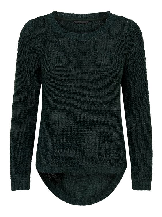 ONLY Sweater 15113356