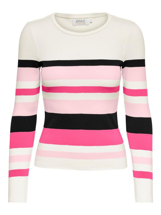 ONLY Sweater 15224448