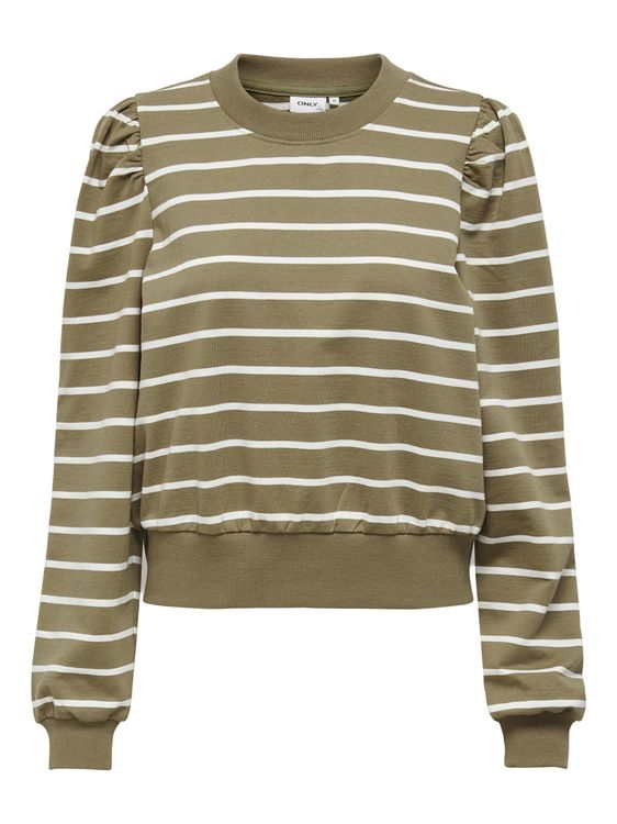 Only Sweater 15224777
