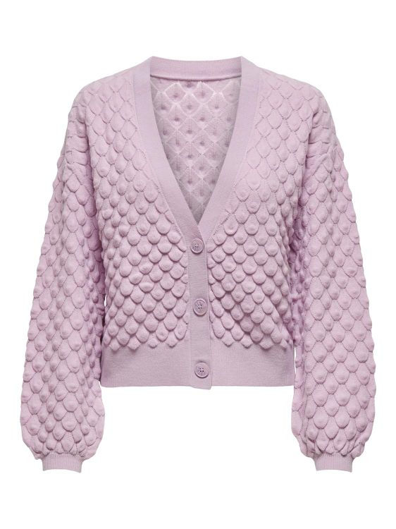 ONLY Sweater 15223829
