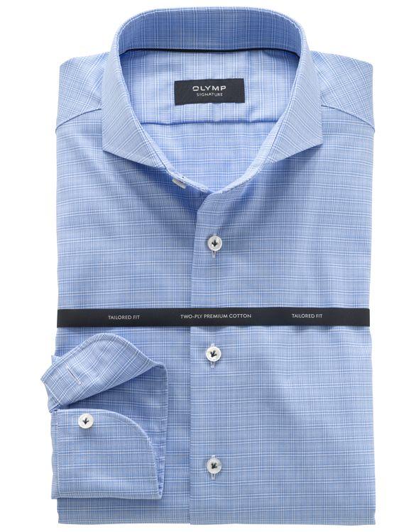 OLYMP Signature Overhemd 8526/74/11