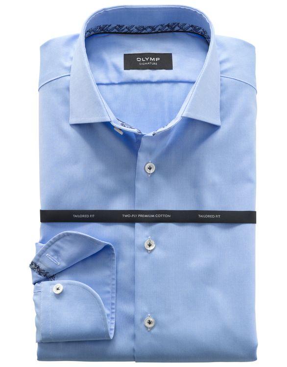 OLYMP Signature Overhemd 8520/74/11