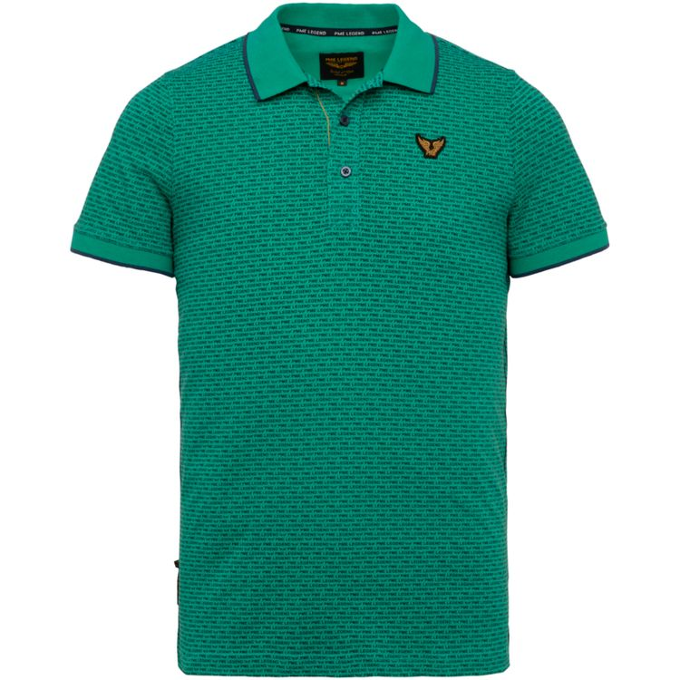 PME Legend Polo KM PPSS203868
