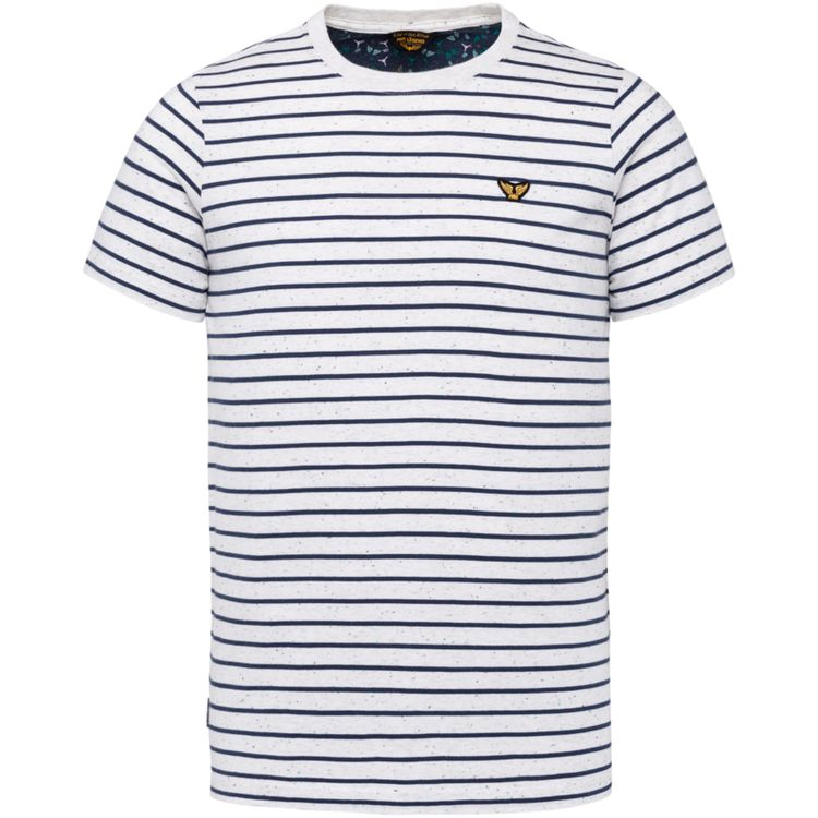 PME Legend T Shirt KM PTSS203554