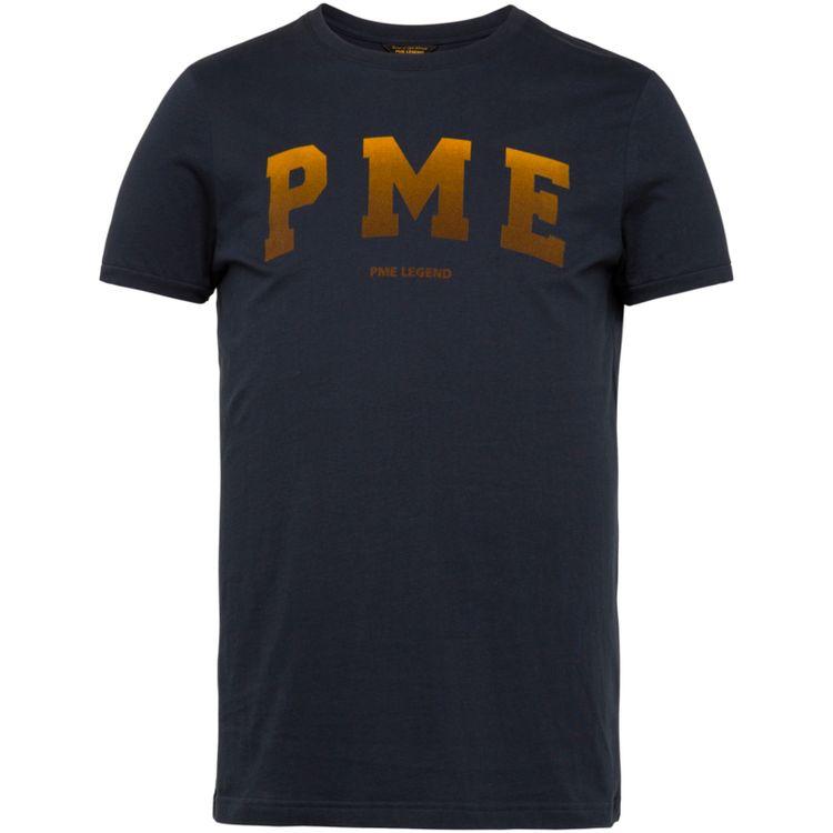 PME Legend T Shirt KM PTSS203565