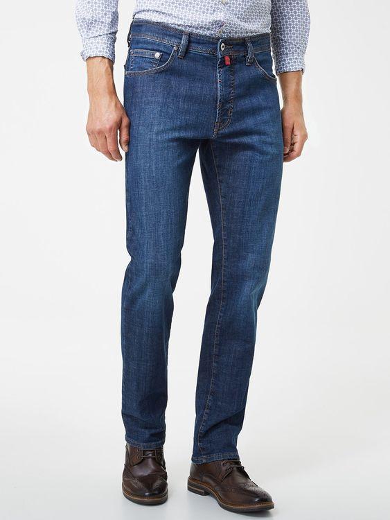 Pierre Cardin Jeans 03196/000/07200-7
