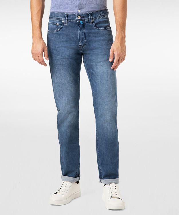 Pierre Cardin Jeans 03451/000/08880-96