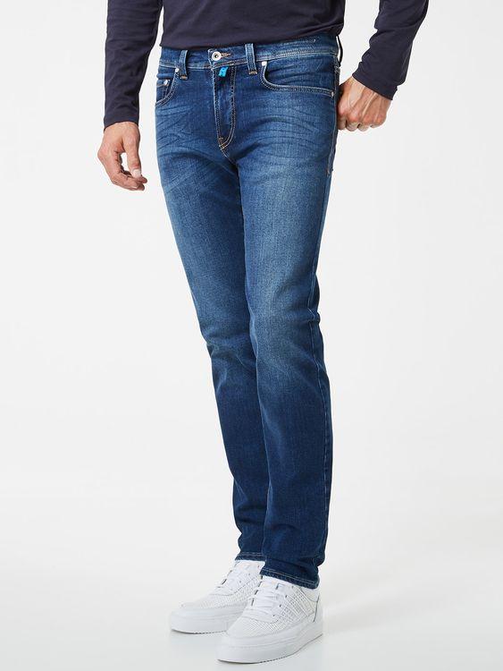 Pierre Cardin Jeans 03451/000/08880-1